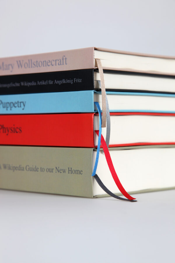 books with hardcover